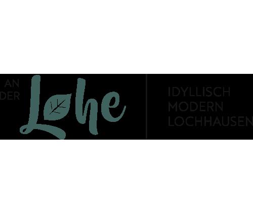Property An der Lohe - Objektlogo