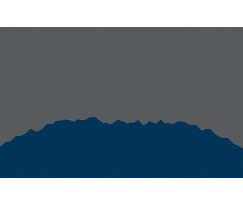 Property Alexisquartier - Wohnen am Truderinger Wald - Projektlogo