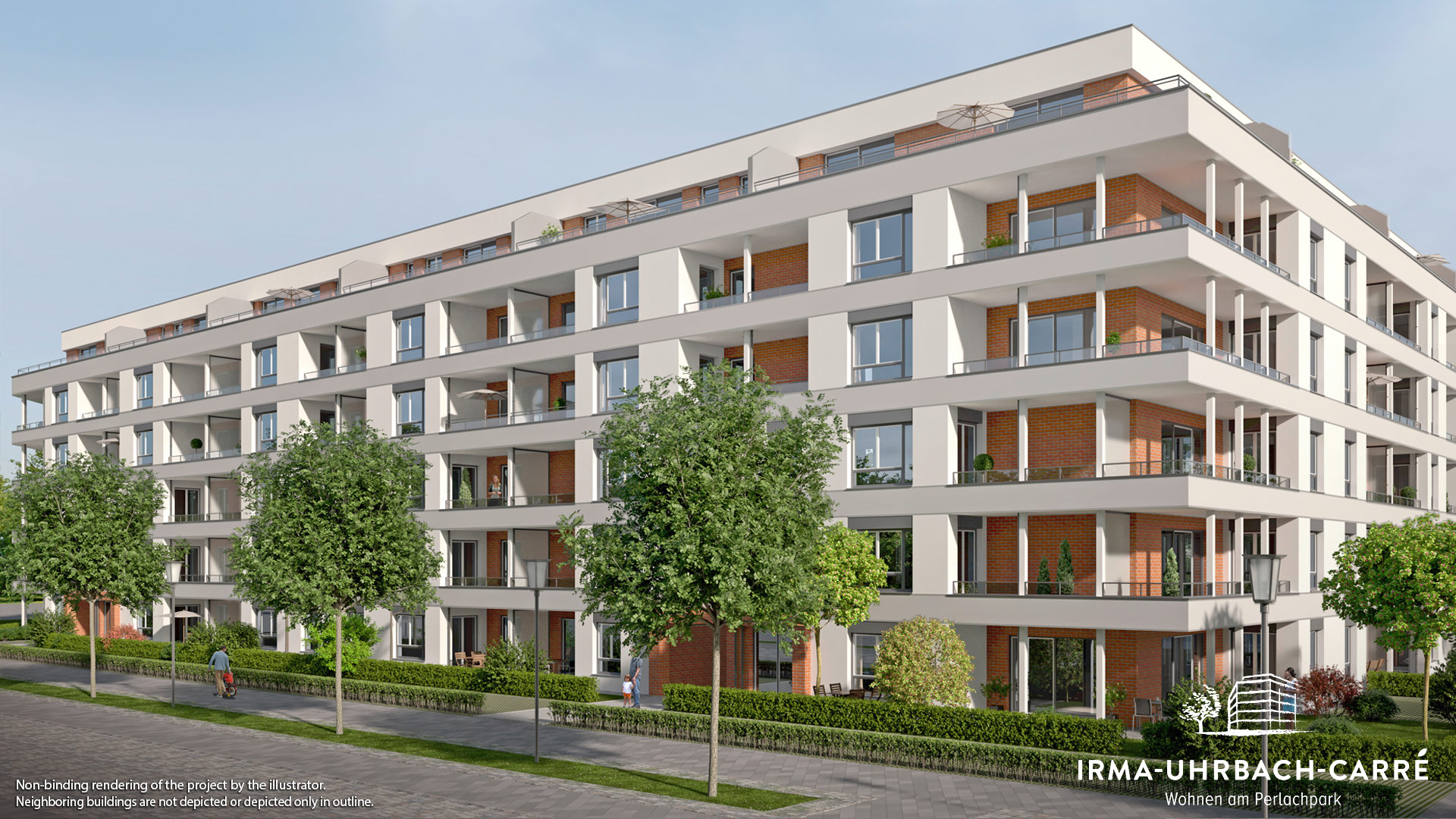 Property Irma-Uhrbach-Carr - Illustration 2