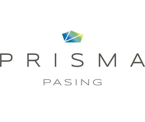 Immobilie Prisma Pasing - Projektlogo