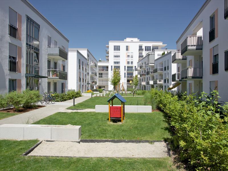 Property AURA SCHWABING - reference image 3