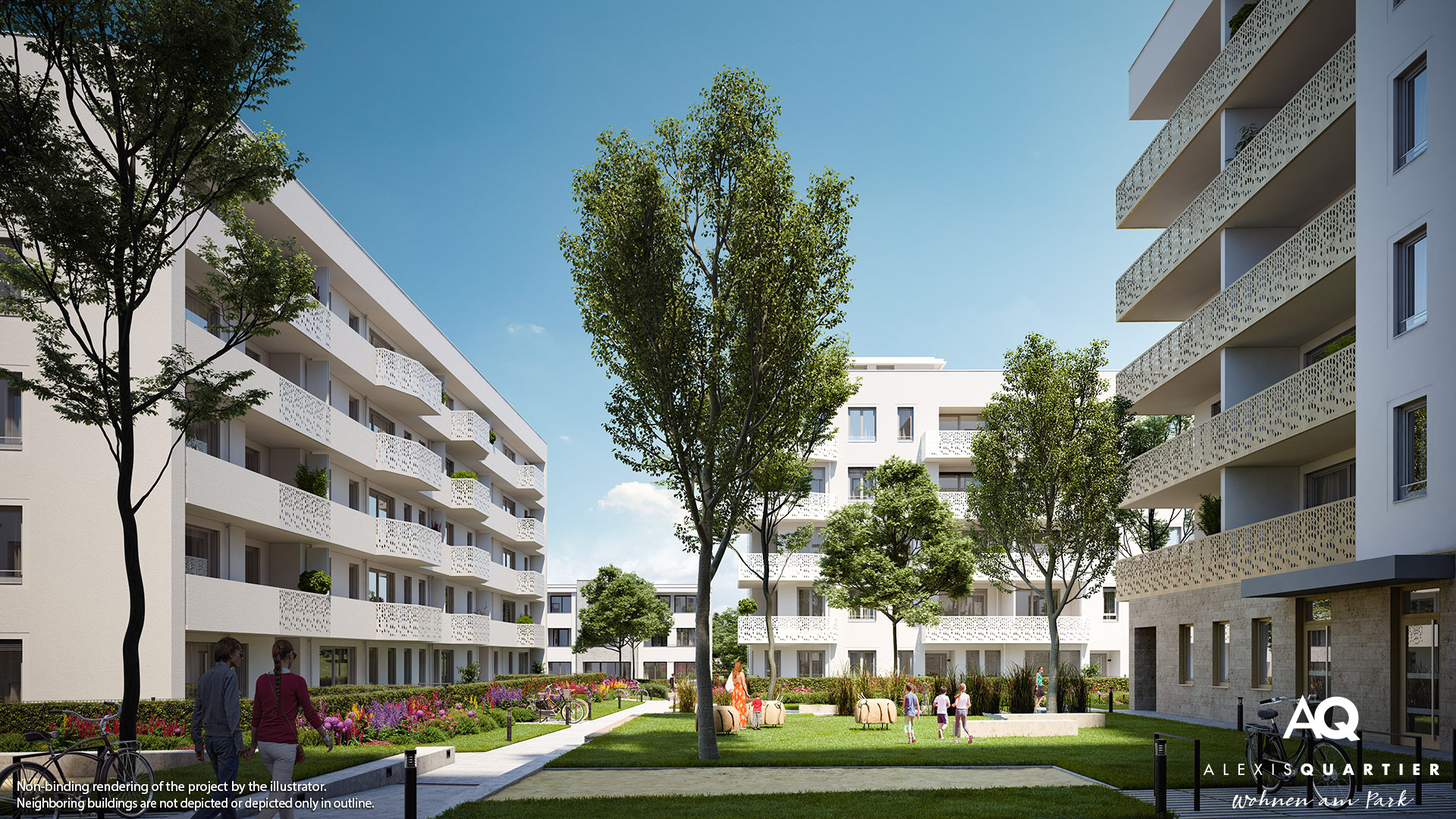 Property ALEXISQUARTIER - reference image