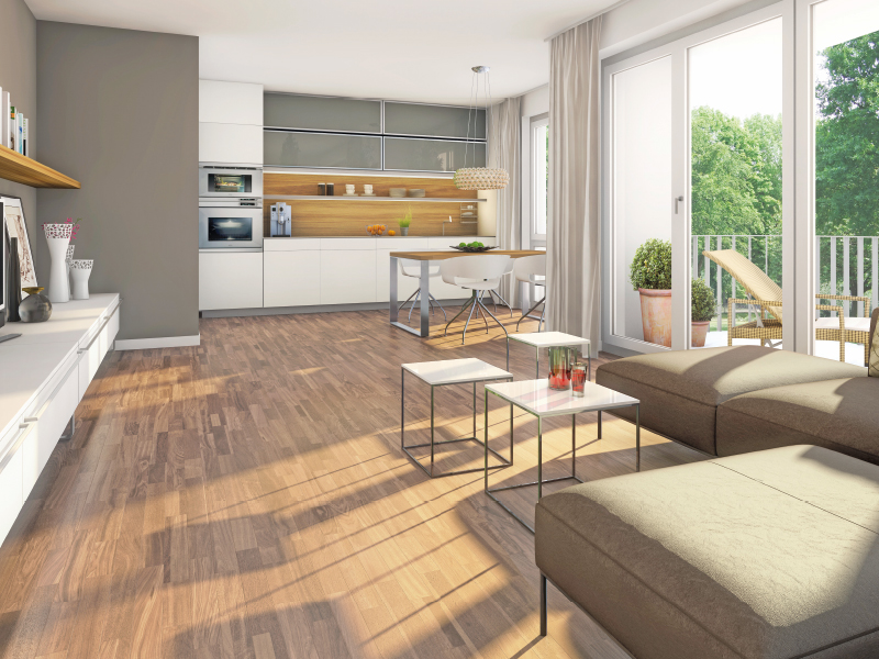 1 bis 4 zimmer eigentumswohnungen in m nchen aubing. Black Bedroom Furniture Sets. Home Design Ideas