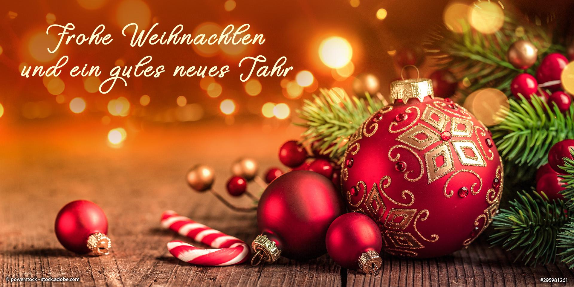 """""""Erst wenn Weihnachten im Herzen ist, liegt Weihnachten auch in der Luft"""" - William Turner Ellis"""
