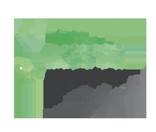 Property Grüne Mitte Kirchheim - Suedgarten - Objektlogo