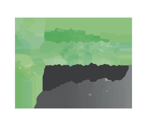 Immobilie Grüne Mitte Kirchheim - Park-Carré - Objektlogo