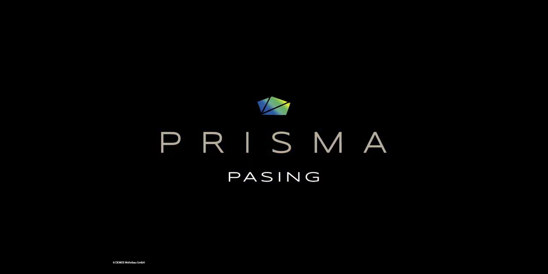 """""""PRISMA PASING"""" – Videovorstellung"""