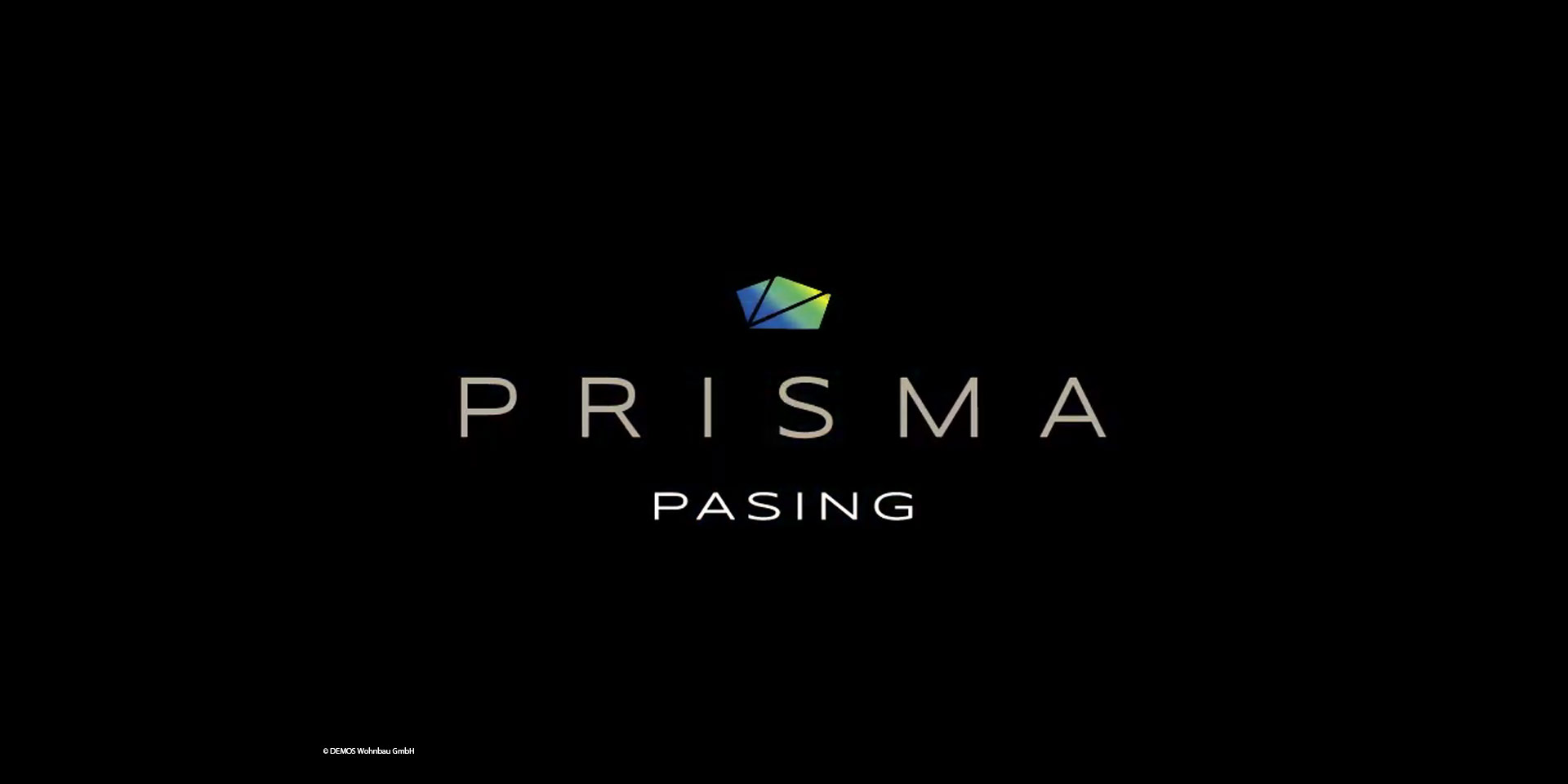 """PRISMA PASING"" – video presentation"