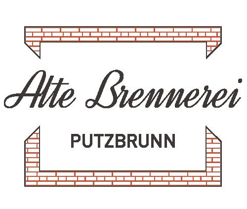 Putzbrunn