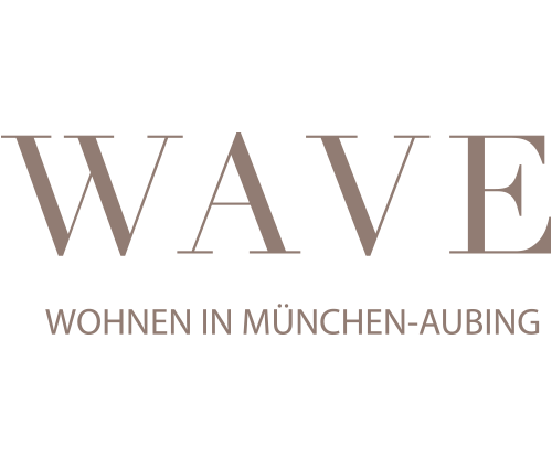 Property WAVE - Objektlogo